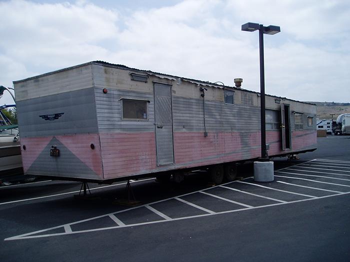 rockford-trailer