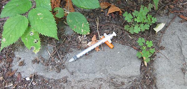 first-syringe-of-summer