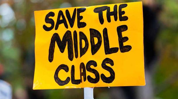 middle-class1