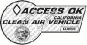 cav-label