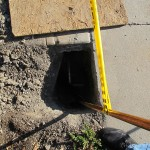 plumbing-6