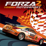 Forzamotorsport2cover