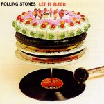 The-Rolling-Stones-Let-It-Bleed-album-cover