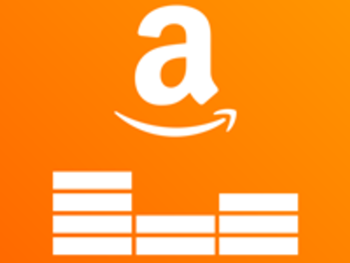 amazon-prime-music-logo-small