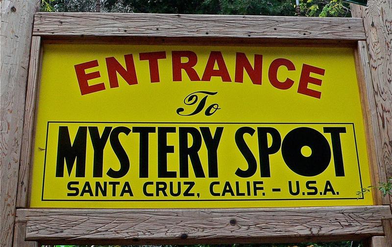 mystery-spot-sign